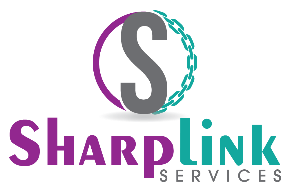 SharpLink Services