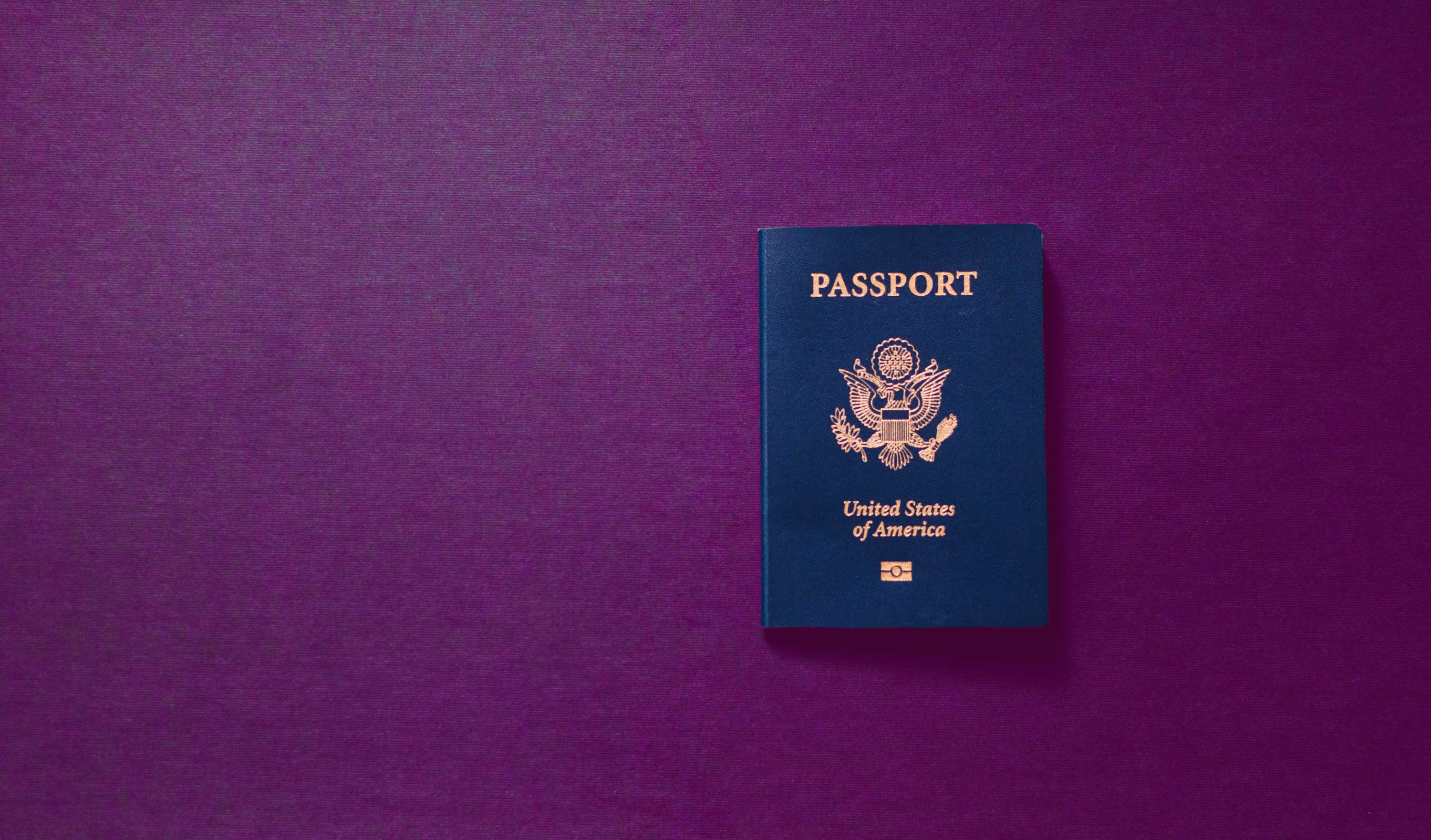 Expedited Passport Services Washington DC United States