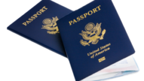 What to Do if You Need Passport Renewal?