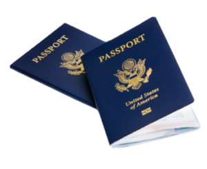 expedited passport renewal sharplink passport services
